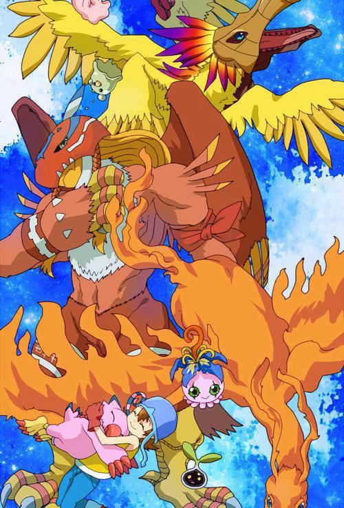 ¡Imágenes de Digimon! 6_zpsb47f0fc6