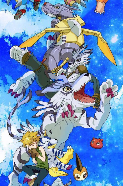 ¡Imágenes de Digimon! 7_zpsa73e30fa