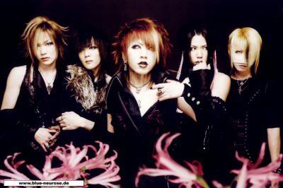 GazettE (Visual kei) - Página 2 185231417_small