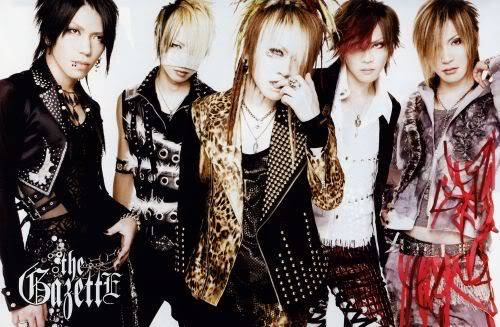 groupe de musiques japonaise! Gazette03