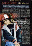 [Scans FR 2007] One HS rock n°14 Avril-mai Th_ONEaprilmai0711