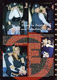 [Scans FR 2007] One HS rock n°14 Avril-mai Th_ONEaprilmai0712