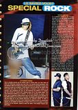 [Scans FR 2007] One HS rock n°14 Avril-mai Th_ONEaprilmai0713