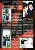 [Scans FR 2007] One HS rock n°14 Avril-mai Th_ONEaprilmai0714