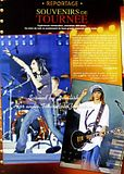 [Scans FR 2007] One HS rock n°14 Avril-mai Th_ONEaprilmai0715