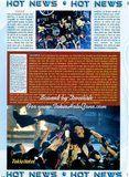 [Scans FR 2007] One HS rock n°14 Avril-mai Th_ONEaprilmai074
