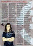 [Scans FR 2007] One HS rock n°14 Avril-mai Th_ONEaprilmai079