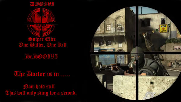 SNIPER ELITE SIG FOR Dr. DrDOOIVIgfxSIGNATURE2