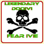 This ones for my Clan leader IVIr.DOOIVI and my Roster leader DOOIVI_Dog Skull-1