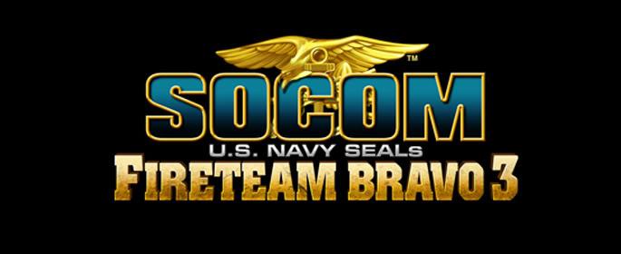 Photoshop 101 The making of the DOOIVI header Socom-fireteam-bravo-logo3