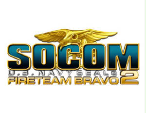 Photoshop 101 The making of the DOOIVI header Socom_ftb_2_logojpgw300h232