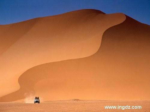الرجال الزرق Algerie_sahara