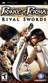prince of persia rival swords PrinceofPersiaRivalSwords