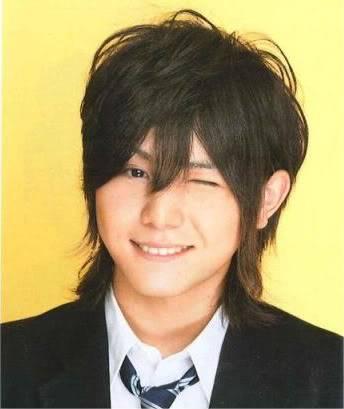 Ryosuke Picspam A 04-1-1