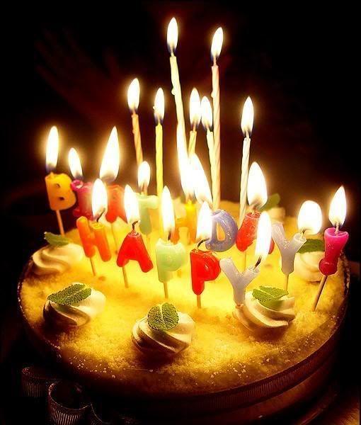 [TOPIC UNIQUE] Joyeux anniversaire ! 518359gei77t53pa