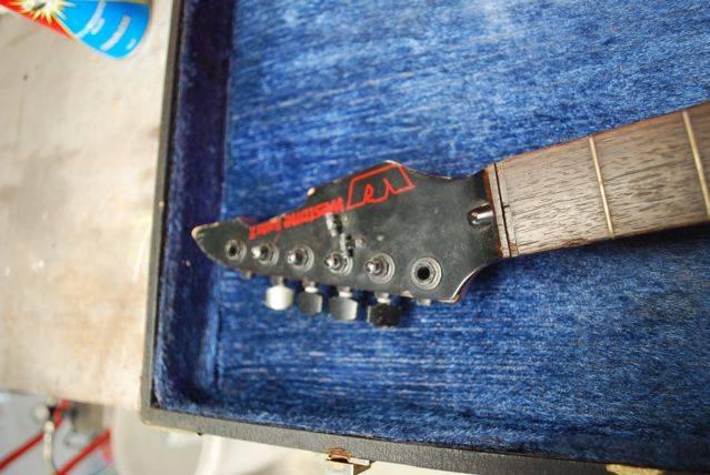 locking - Oh, hell..... DSC_0004_zps11254c55