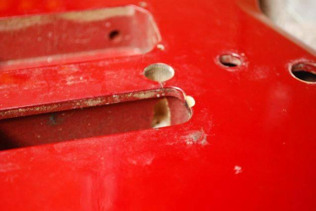 locking - Oh, hell..... DSC_0014_zps98d96cb8