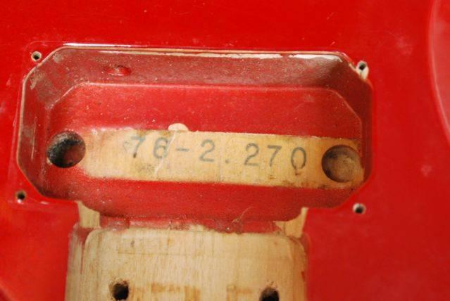 locking - Oh, hell..... DSC_0015_zps19407ea7