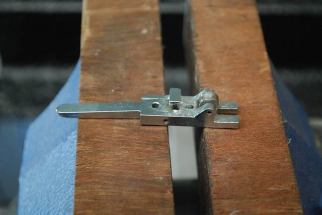 saddle - Bendmaster Deluxe saddle... DSC_0003_zpsc2vxnbn7