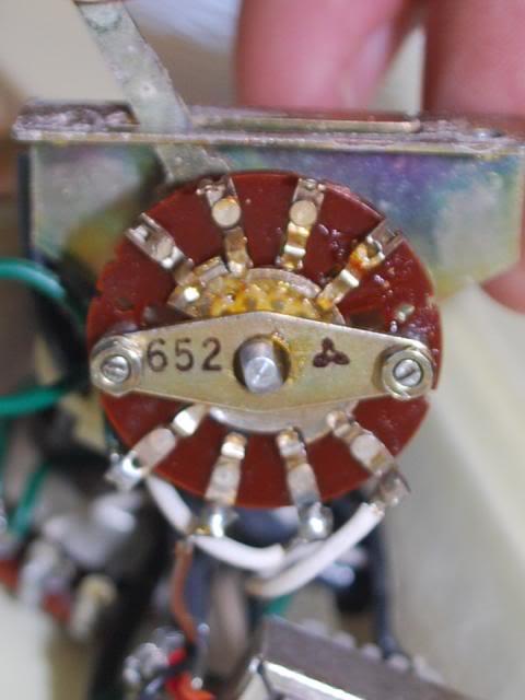 Genesis - Prototype Genesis II... CSC_0051_zpsa3655915