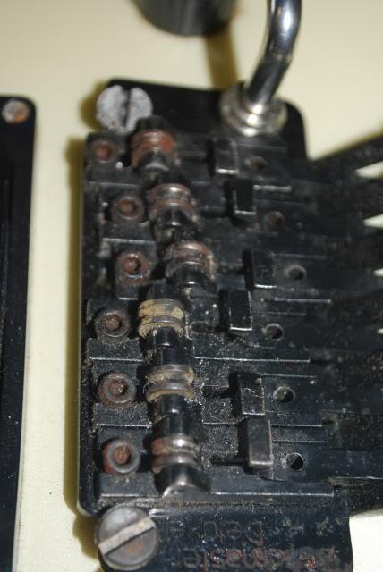 Genesis - Prototype Genesis II... DSC_0033_zpsae0cfdc7