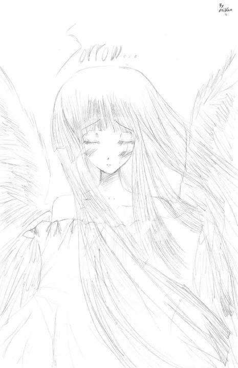 Concurso de dibujo MANGA ---------- TRABAJOS Escanear0005