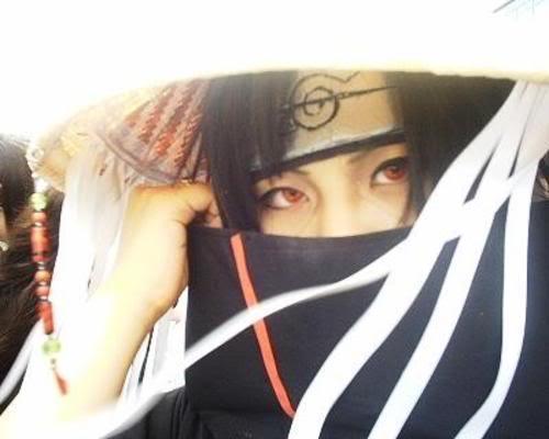 Cosplays de Naruto 1181714847_f