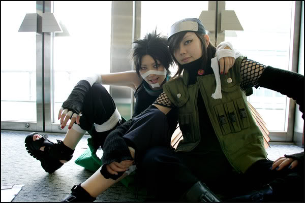 Cosplays de Naruto 2759120040808tft64gn