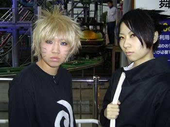 Cosplays de Naruto Cos-2625b15d1