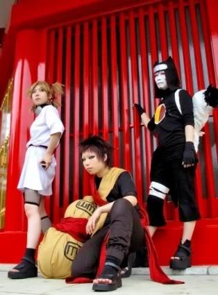 Cosplays de Naruto Gallery_6403_19_43876