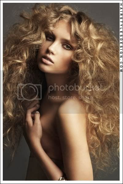 Hair Style - Just Start. - Pagina 3 Long_hairstyles_2996_4670