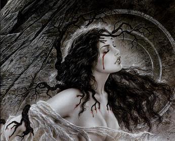[E] DARK ANGEL TRIBUTE Dark_Angel