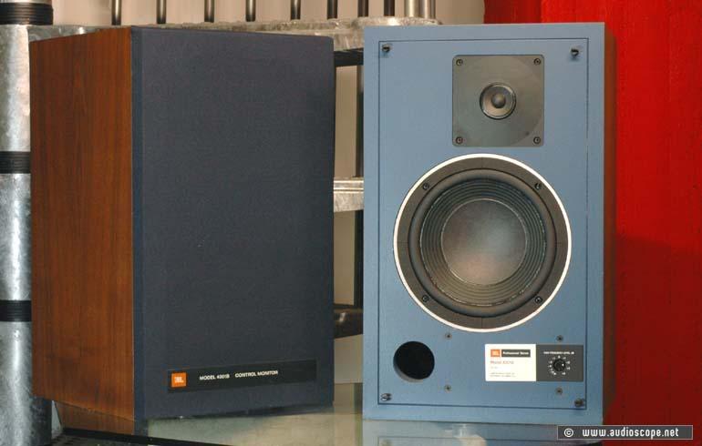 JBL 4301b et Luxman 5L15 Jbl4301b2