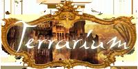 Terranium, foro rol medieval recién abierto (elite) 200x100