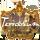 Terranium, foro rol medieval recién abierto (elite) 40x40