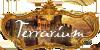 Terranium, foro rol medieval recién abierto (elite) 50x100