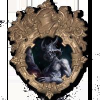 Terranium, foro rol medieval recién abierto (elite) Didactaciacuterculot