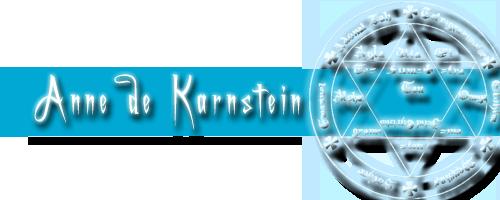 Anne de Karnstein Annetitulo