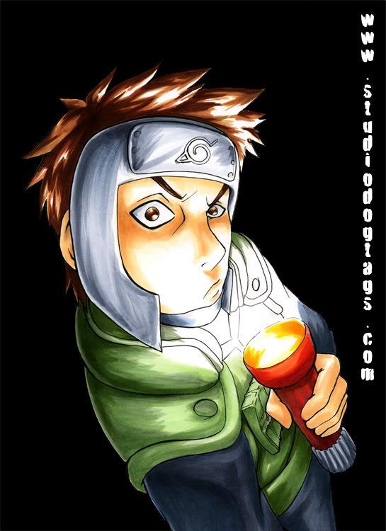 imagenes de Yamato Naruto__Flashlight_Face_by_Aleana
