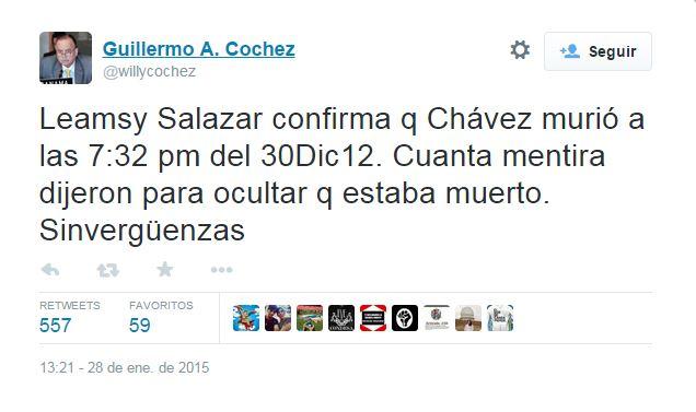 Gobierno de Nicolas Maduro. - Página 40 Confirmacion_zps5a9d2b04