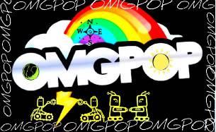 OMGPOP!