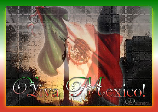 *LA MAGIA DE MEXICO* - Página 3 Mexico-2