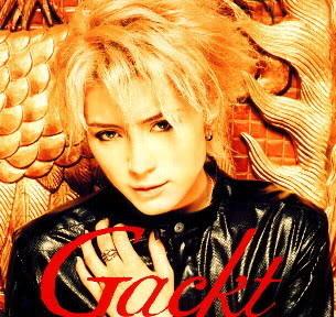 Hideto Takarai Gackt-5