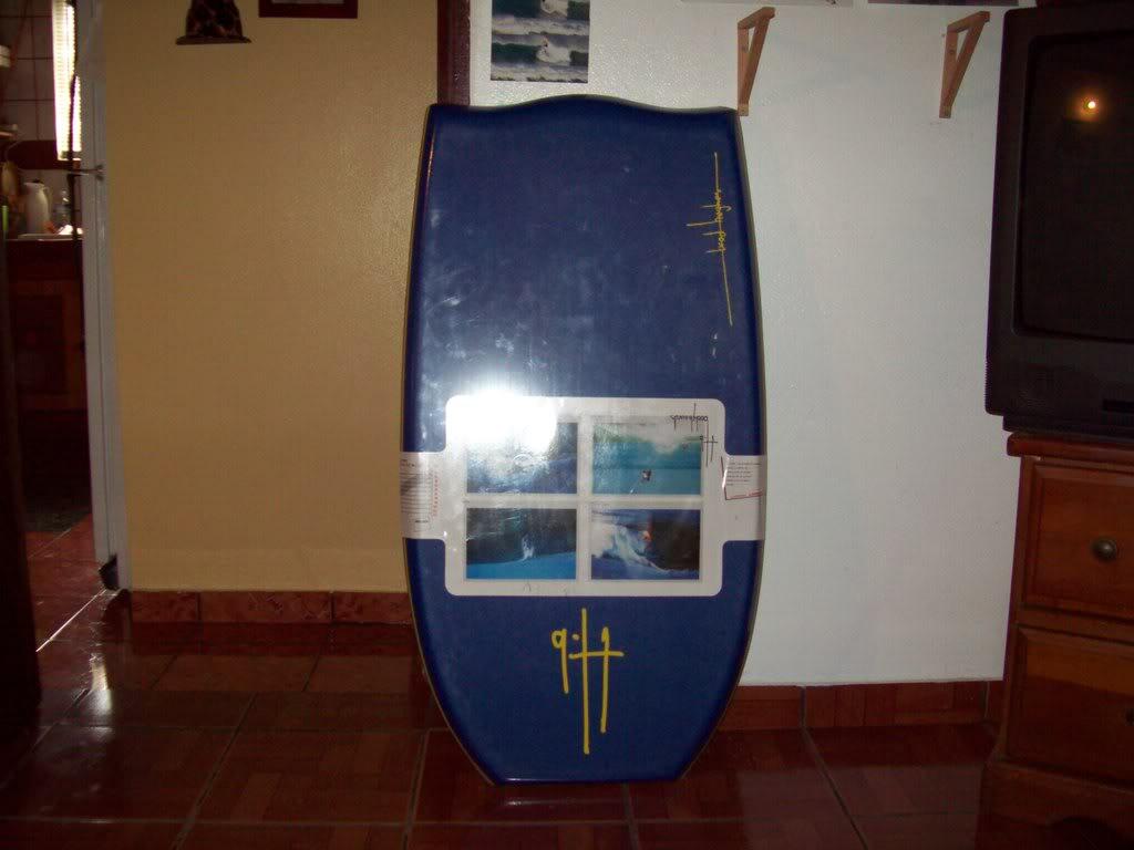 vendo bodyboards nuevos 000_0008
