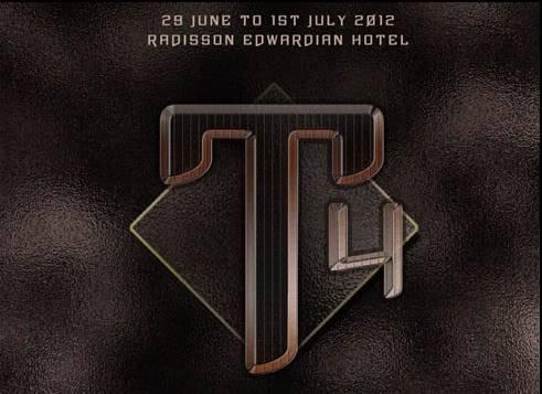 T4 (2012) T4