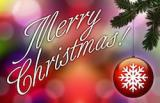 Have a Great Christmas! MerryChristmas
