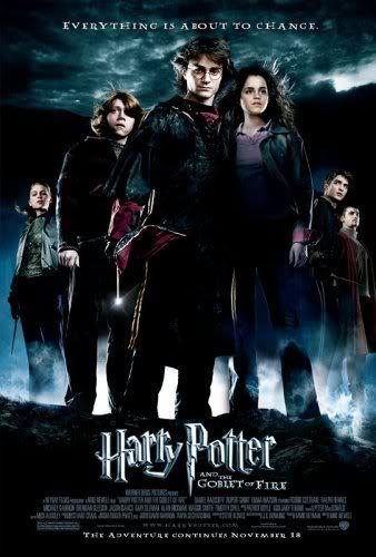 Harry Potter Filme_Calice