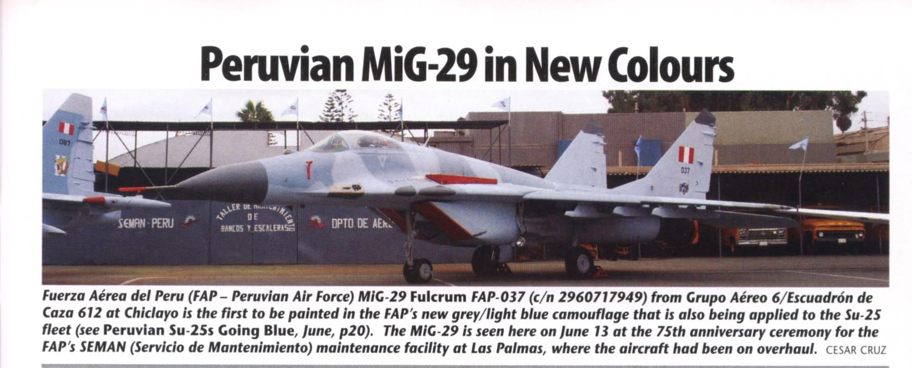 SUKHOY 25 FAP MIG-29FAP-AFM200809-02