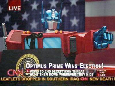 Fotos que hagan reir - Página 2 Optimus_prime_wins_election