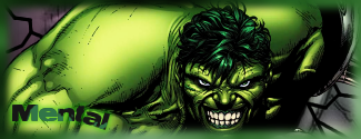 Facebook Fan Page Hulk